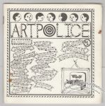 Artpolice Vol. 10, #2