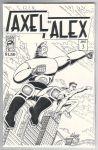 Axel -n- Alex #3