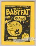 Babyfat #34