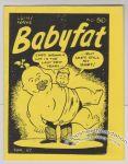 Babyfat #60
