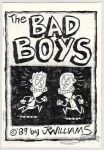 Bad Boys, The