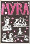 Myra #3