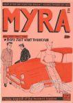 Myra #5