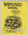 Barnyard Dada