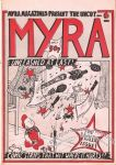 Myra #6