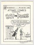 Bat 'Toons #1