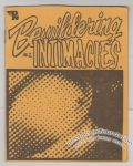 Bewildering Intimacies #2
