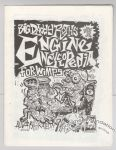 Big Daddy Roth #1: Engine Encyclopedia for Wimps