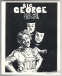 Big George and His Friends #5