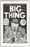 Big Thing #5