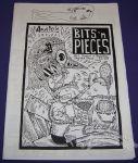 Bits 'n Pieces #1