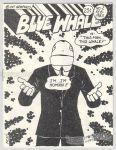Blue Whale #2