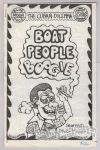 Boat People Boogie