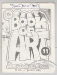 Book of Art #11