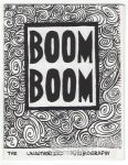 Boom Boom: The Unauthorized Autobiography