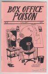 Box Office Poison #8