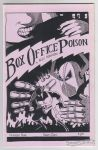 Box Office Poison #9