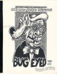 Bug Eyed #2