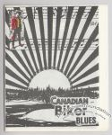 Canadian Biker Blues