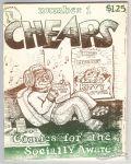 Cheaps #1