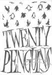Twenty Penguins