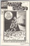Comet Tales #03