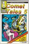 Comet Tales #05