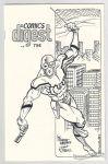 Comics Digest #3
