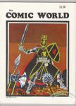 Comic World, The #21