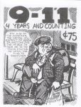 9-11 #4