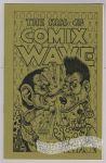 Comix Wave #22