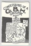 Confessions of a G.B.H. Groupie