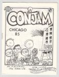 Conjam Chicago 85