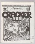 Cracker Man