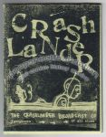 Crashlander catalog