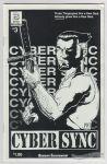 Cybersync #3