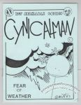 Cynicalman #08