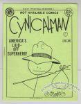 Cynicalman #09