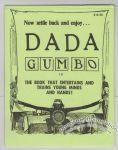 Dada Gumbo #3