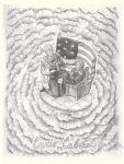 Curio Cabinet #3