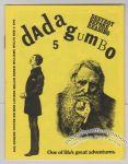 Dada Gumbo #5