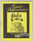 Dada Gumbo #7
