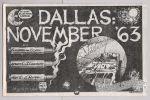 Dallas: November '63