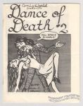 Dance of Death #2