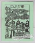 Dance of Death #3