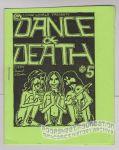 Dance of Death #5