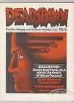 Deadspawn #1