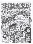 Bible Stories for Athiests #1