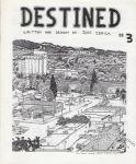 Destined #3