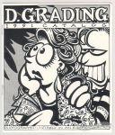 D. Grading 1991 Catalog